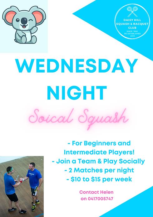 Wed night Social Squash Poster.png
