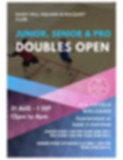 Daisy Hill Doubles Poster.jpg