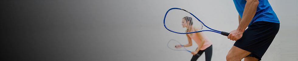 how to play squash.jpg