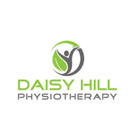 Daisy Hill Physiotherapy square.jpg
