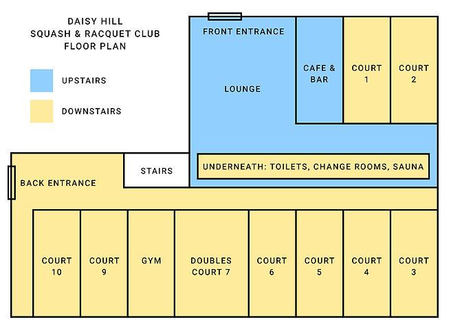 DHSC Floor Plan.jpg