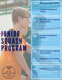 DH Junior Squash Program Term 1-3.jpg