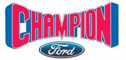 champion ford logo.jpg