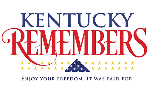 Kentucky Remembers 2.png