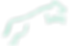Line Logo dogonly teal.png