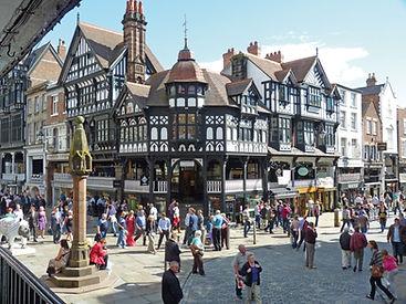 Chester-High-Cross-pic.jpg