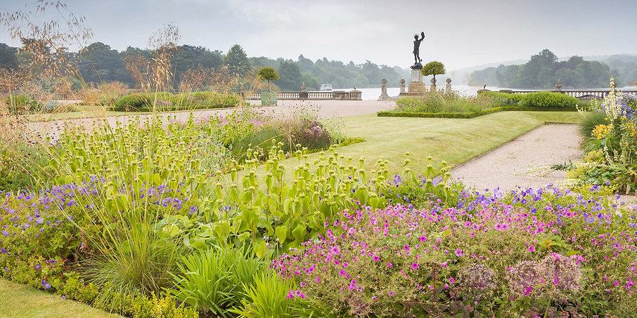 trentham-gardens-150.jpg