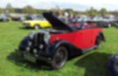 thumb_classic_car_rally.jpg