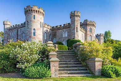 cholmondeley-castle.jpg