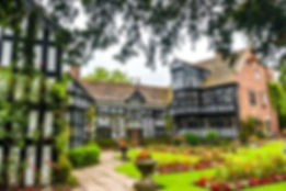 Gawsworth Hall.jpg