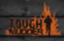 thumb_tough_mudder.jpg
