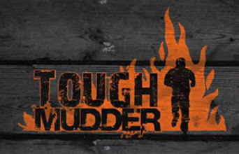 thumb_tough_mudder.jpg
