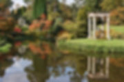 Cholmondeley Temple Garden  620 pix.jpg