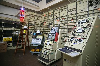 Hack Green Secret Nuclear Bunker.png