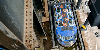 Edwin Clark boat trips.jpg