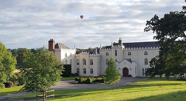 combermere abbey.jpg