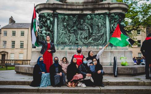 Palestine Protest SMALL-2.jpg