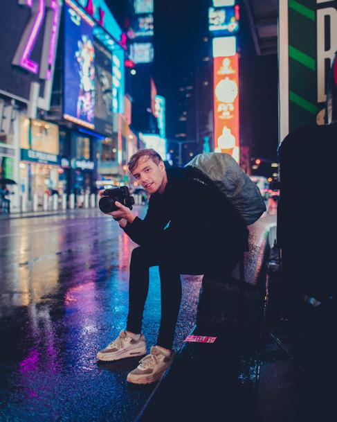 New York - Website-18.jpg