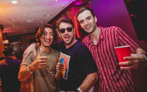 Miami Party WEBSITE-10.jpg