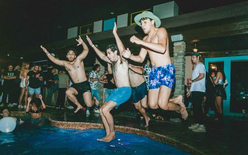 Miami Party WEBSITE-2.jpg