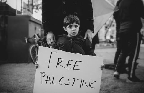 Palestine Protest SMALL-33.jpg