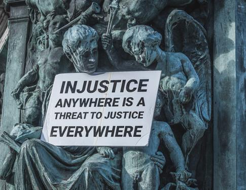 BLM Protest 2020-23.JPG