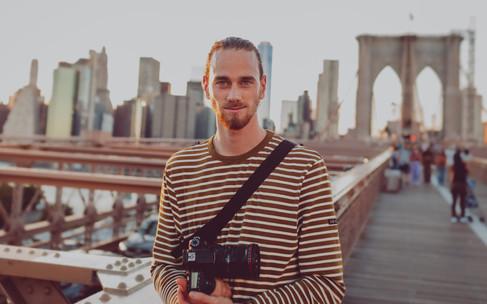 New York - Website-9.jpg