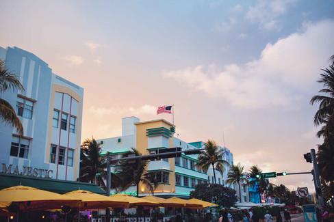 Miami WEBSITE.jpg