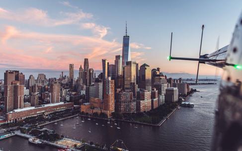 New York - Website-28.jpg