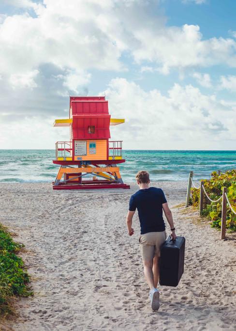 Miami WEBSITE-8.jpg