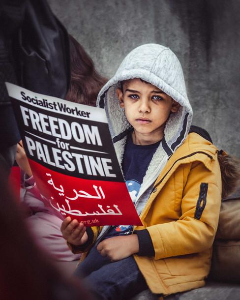 Palestine Protest-2.jpg