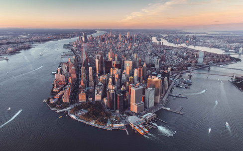 New York - Website-25.jpg
