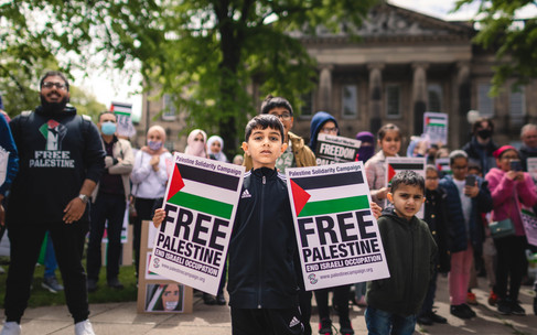 Palestine Protest-3.jpg