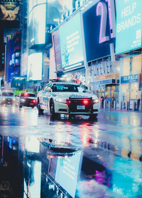 New York - Website-23.jpg