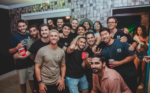 Miami Party WEBSITE-14.jpg