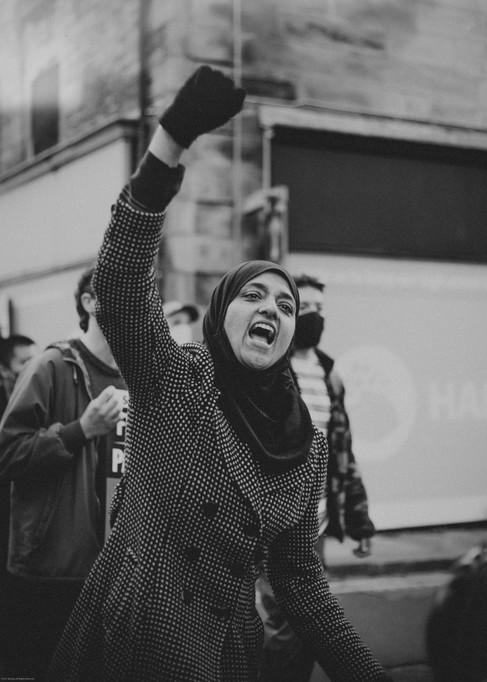Palestine Protest SMALL-9.jpg