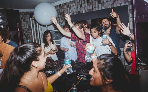 Miami Party WEBSITE-3.jpg