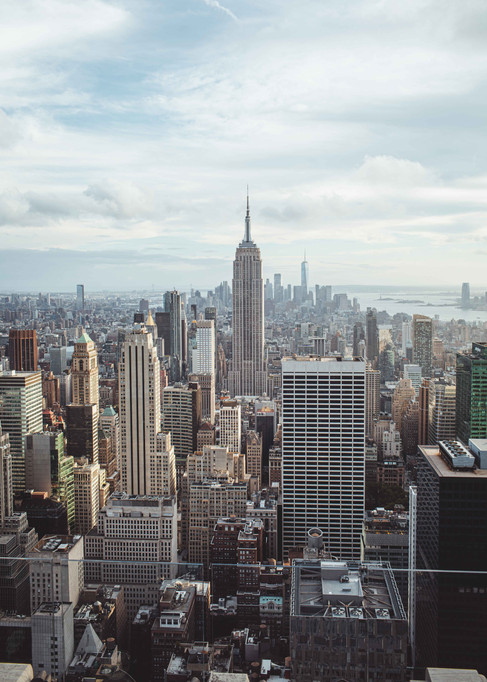 New York - Website-14.jpg