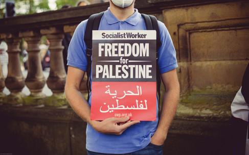 Palestine Protest SMALL-43.jpg