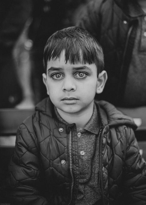 Palestine Protest SMALL-40.jpg