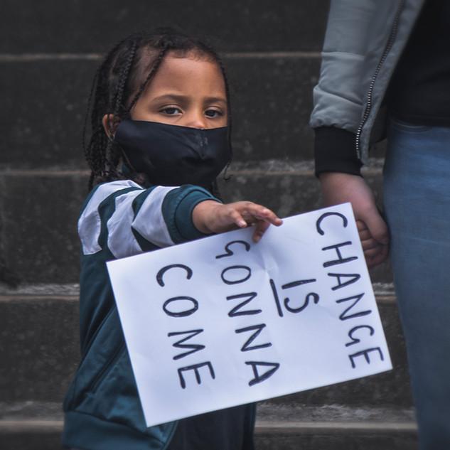 BLM Protest 2020-10.JPG