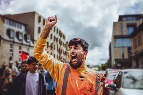 Palestine Protest.jpg
