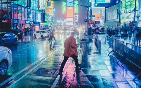 New York - Website-22.jpg