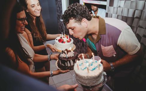 Miami Party WEBSITE-8.jpg