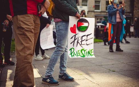 Palestine Protest SMALL-41.jpg