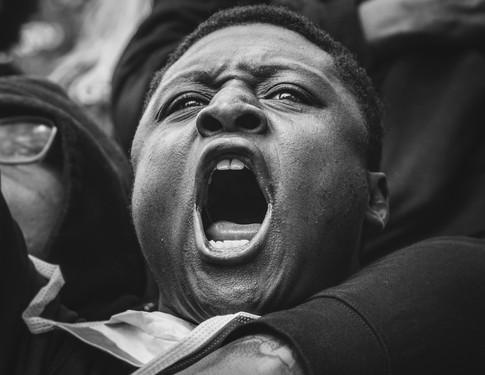 BLM Protest 2020-8.JPG