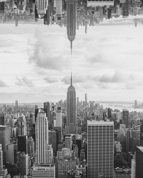 New York - Website-10.jpg