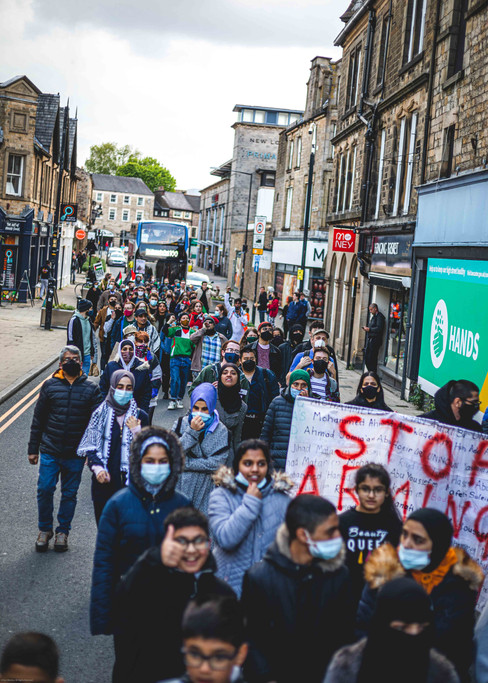 Palestine Protest SMALL-11.jpg
