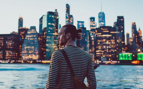 New York - Website-8.jpg