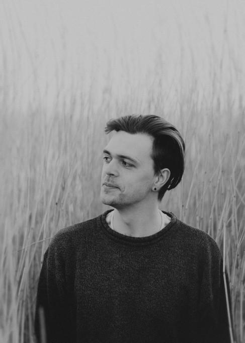Ben Glasson Dock WEBSITE-10.JPG